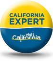 Kalifornia Experte