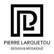 Pierre Larquetou Artisan Mosaïste Aquitaine France Mosaïque