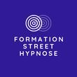 formation street hypnose en ligne