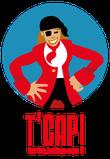 Le Collectif T'CAP