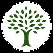 Icon Integrale Begleitung
