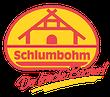 Logo Bäckerei Schlumbohm in Neuenkirchen, Spender für die Soltauer Tafel.