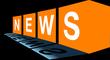 Risiko-Management - News und Informationen