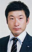 代表取締役 平楽 茂