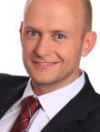 Zusätzliche Plattform für Geschäftskunden: Markus René Lause, Vodafone Enterprise