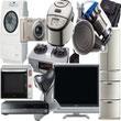 リサイクル品や不用品の出張買取り