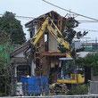 賃貸マンションの残置物撤去