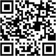 QR Code. Pagina de Toni Durán