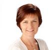 Eva Joachim Fruchtbarkeitsmassage Birgit Zart