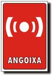 Angoixa