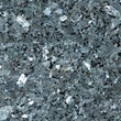 Blue Metallic Granite Tile Stocked in Seattle