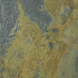 Blue, Brown, Gold, and Green Slate Tile perfect for floors and fireplaces in Renton, Auburn, Des Moines, and Federal Way