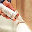 We stock Caulk in many colors - Just a short drive from Renton, Auburn, or Federal Way