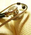 El metge rural