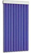 Cortina de cinta de plástico antimoscas Marbella