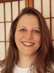 Judith Klee, dipl. Naturheilpraktikerin, dipl. Masseurin, Bülach