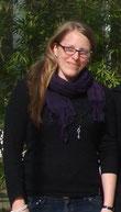 Julia Kirschbaum