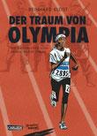 """""""Der Traum von Olympia"""""""