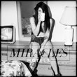 MIRACLES - Motels