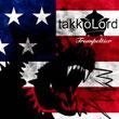takkoLord - trumpelTier