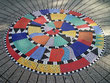 http://pixabay.com/de/mosaik-fliese-kunst-texas-textur-164859/