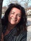 GlücksScout Eva-Imana Meier