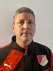 Dirk Brockhagen