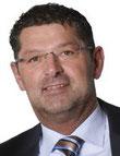 Jürgen Seiler  Geschäftsführer von davidiT