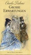 Dickens: Große Erwartungen