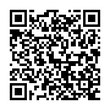 携帯用QRコード