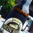 Gutes Bier 09/16
