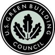 The United States Green Building Council