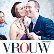 Imago en etiquette deskundige Gonnie Klein Rouweler etiquette-expert VROUW.nl Telegraaf