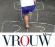 Imago en etiquette deskundige Gonnie Klein Rouweler Schoolpleinetiquette VROUW.nl Telegraaf