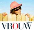 Imago en etiquette deskundige Gonnie Klein Rouweler VROUW.nl Telegraaf Burendag