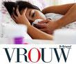 Imago en etiquette deskundige Gonnie Klein Rouweler columnist VROUW.nl Telegraaf; Hoesten, proesten en snotteren