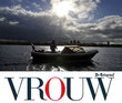 Imago en etiquette deskundige Gonnie Klein Rouweler Vaaretiquette VROUW.nl Telegraaf