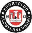 Sc Klosterneuburg 1912