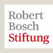 Die Erprobung und Entwicklung der Faktenwerkstatt wurde ermöglicht durch die Robert-Bosch-Stiftung.