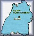 atypische Beschäftigung Baden-Württemberg