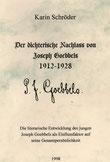 Karin Schröder/™Gigabuch Forschung/Dissertationsfassung/1998