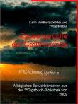 Karin Mettke-Schröder, Petra Mettke/Zaubersprüche der Großhirnrinde/™Gigabuch Bibliothek 2009/eBook/ISBN 9783734712043