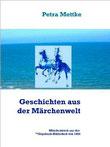 Petra Mettke/Geschichten aus der Märchenwelt/™Gigabuch Bibliothek 1984/eBook/ISBN 9783734712371