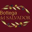 Bottega del Salavador