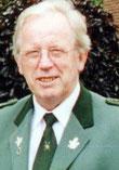Gerhard Völlering