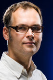 Tobias Sommer, Seminar-Leiter Presserecht und Medienrecht