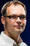 Tobias Sommer, Seminar-Leiter DSGVO Datenschutzrecht für Journalisten und PR-Experten