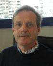 Andy Schnellmann