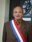 M Patrick Laplace