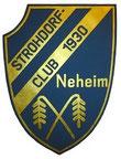 Strohdorf - Club Neheim